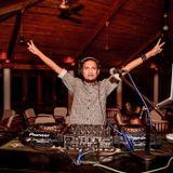 Ranga Samarasinghe ( DJ BeLz )