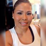 Yolanda Nez