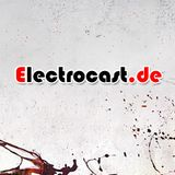 electrocast