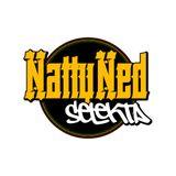 Natty Ned Selekta