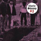 Charlie Swamp DJ