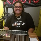03.24.19 THE SOUND OF SOUL WITH D'NICOLE (Full Episode) WOWD-LP 94.3 FM/TAKOMA RADIO
