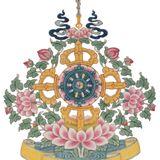 Aspiration of Samantabhadra - Dzongsar Khyentse Rinpoche