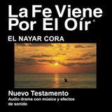 Cora, El Nayar Biblia - Cora,