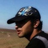 Hamza Zahi