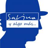 Sabinayalgomas