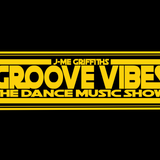 The Groove Vibes Show