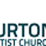 Burtonsville Baptist Church