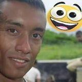 Fayaz KingDevil