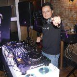 Don Omar Mix (DJ Camilo Pardo Pisada)