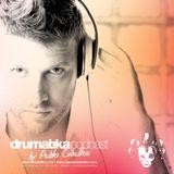 Drumatika by Pablo Ceballos