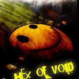 Hex of Void