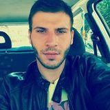 Muhamed Hadziabdic
