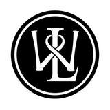 L. Warlock