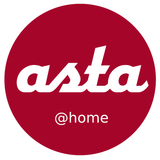 Asta Rosenheim