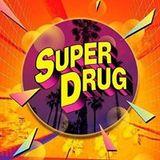 Super Drug Mix