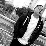 11/21 HAZE@SHIBUYA HARLEM  (DJ HIPS EARLY TIME LIVE MIX)