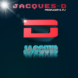 promotional set part 398 - episode 001-2016_2016-01-24 MIXED AND COMPILED BY DJ JACQUES-D