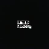 idnesh