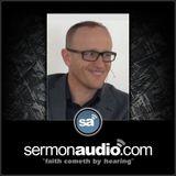 Kevin Williams - SermonAudio.c