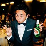 Brandon Lam