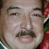 Jose 'Joey' A. Hernandez