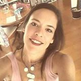 Letícia Cunha
