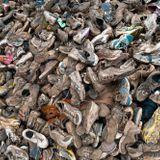 batsenzijnschoenen