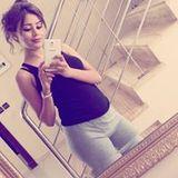 Sima Slay