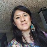 Paulina Guerrero Rojas