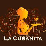 Radio La Cubanita