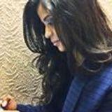 Rimsha Afzal
