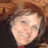 Louise Camilleri