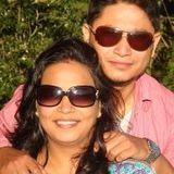 Sabnam Shakya