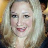 Ava Leigh Stewart