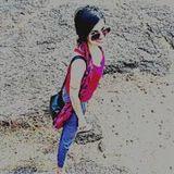 Jaishree Garg