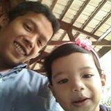 Azrul Ilham