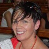 Janice Mc Donagh