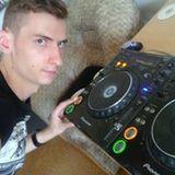 DJ Ico G Private Demo Mix