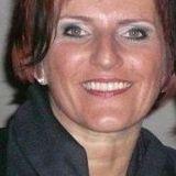 Stefanie Wendt