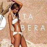 Vita Liberata-Spray Tan Middle
