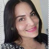 Heleny Deeke