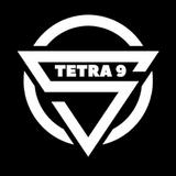 Tetra 9 Music