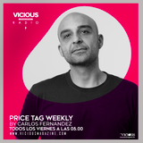 Price Tag Weekly