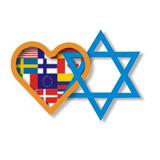 Amigos Cristianos por Israel