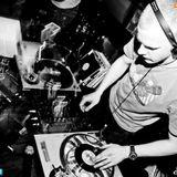 WYNWOOD HOTEL special mix by DJ CUT&CNSTRCT (aka FunkyG)