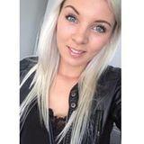Julia Dalgaard
