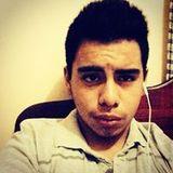 Jesus Castillo Moreno