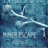 Inner Escape