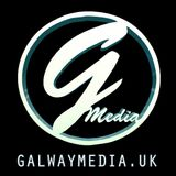 Galway Media UK